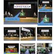 松原市で交通安全市民大会開催!