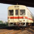 2017年9月26日,関東鉄道