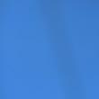 昼間の母船の航跡(2017/11/12)