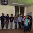 代理母調査、学生たちが動画を発表