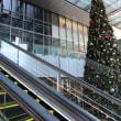 クリスマス商戦 P1