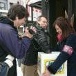 秋田県限定!!「あきた鉄道出会い旅~秋田内陸線編~」再放送決定になりました!!