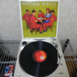 """YMO/Solid State Survivor""でレコード棚卸し"