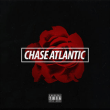CHASE ATLANTIC	/	CHASE ATLANTIC