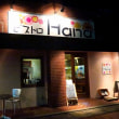 JR新下関駅前の「欧風居酒屋 ビストロ Hana」さんで商談~