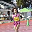 第30回大田原マラソン結果報告