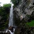 伊奈川南股大滝 まぼろしの大滝