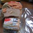 鮭 ハラス巻