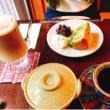 夏過ぎてようやく鎌倉散歩