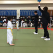インフィニティ大会!  ~幼年部の戦い!!~