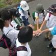 8月14日(月) 冒険チャレンジ教室3日目!!