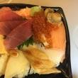 やっぱり、寿司かぁ🤤