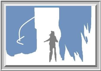 ○五感俳句0168・冷感015・本宮哲郎01・2014-03-31(月) - 俳句の箱庭 top