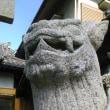 琴平神社を訪ねる(香川の神社75-2)
