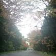夜勤明けからの札幌