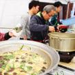 第52回 泉佐野酒蔵BBQ冬季鍋企画の受付スタートです。