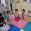 テレジアクラス☆プール遊び