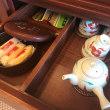 Vol.9 「ホテル川久」 アドベンチャーワールドと白浜観光!「ホテル川久」で「王様のビュッフェ」堪能ツアー