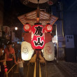 〔NHK大河ドラマ〕西郷どん 第27回「禁門の変」感想 長州力、薩摩藩にリキラリアット!