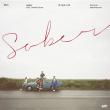 DJ HYO(少女時代ヒョヨン)がデビュー曲「Sober」を4月18日午後6時に公開