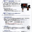 国際VHF無線の利用ガイド