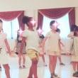 宝塚キッズダンスセミナーに参加しました!