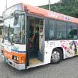 【元神奈中バスで行くラブライブ聖地巡りツアー】に行きました。(その3)