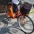 直島は自転車が正解。