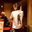 Sonnyboy 2のTシャツ