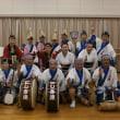 平成29年9月10日(日) かわちながの世界民族音楽祭