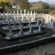 威徳院、天空の村にある毘沙門さんのお寺。