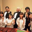 稚内吹奏楽団「ウインターコンサート2017」にご来場ありがとうございました