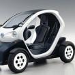 超小型車で運転? 新しい免許ができるの?