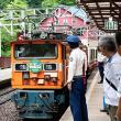 石川県・長野県・富山県への旅⑤黒部峡谷鉄道