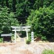 新潟県立歴史博物館まで走ってきた・・・