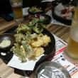 北海道市場『十勝晴れ』