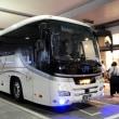 西日本JRバス 647-11905
