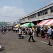 東京総合車両センター 夏休みフェア2017 後編
