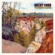 BRENT COBB/PROVIDENCE CANYON [VINYL]