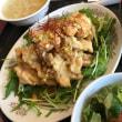 五感麻婆豆腐 ファンファン