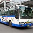 JRバス関東 H658-03417