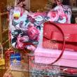 ハルマチ冬セール2017 12月9日(土)朝9時~福岡の質屋ハルマチ原町質店