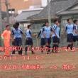 高円宮杯U18トップリーグ京都 <第2節>京都両洋Avs洛北A ダイジェスト