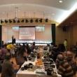 第10回ハピネスあだちボランティア感謝の集いを開催しました。