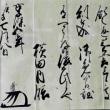西福寺の古文書2