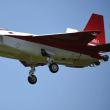 国産戦闘機開発を断念か:理由は予算不足らしい