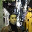 【地下音楽おススメ情報】2月24&25日開催『Night of the Fringe 2Days』〜エレファントノイズカシマシ/Konori SP./ケロッピー前田/森川誠一郎他