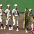 第62回全国軟式高校野球