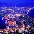 北海道、、、ここに行きたかったのですが。。。