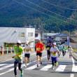 京都丹波ロードレース、11月3日に 6種目の出場募る